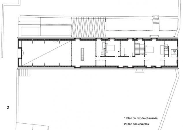 http://www.faces-architectes.net/files/gimgs/th-19_plans des niveaux2.jpg
