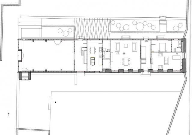 http://www.faces-architectes.net/files/gimgs/th-19_plans des niveaux.jpg