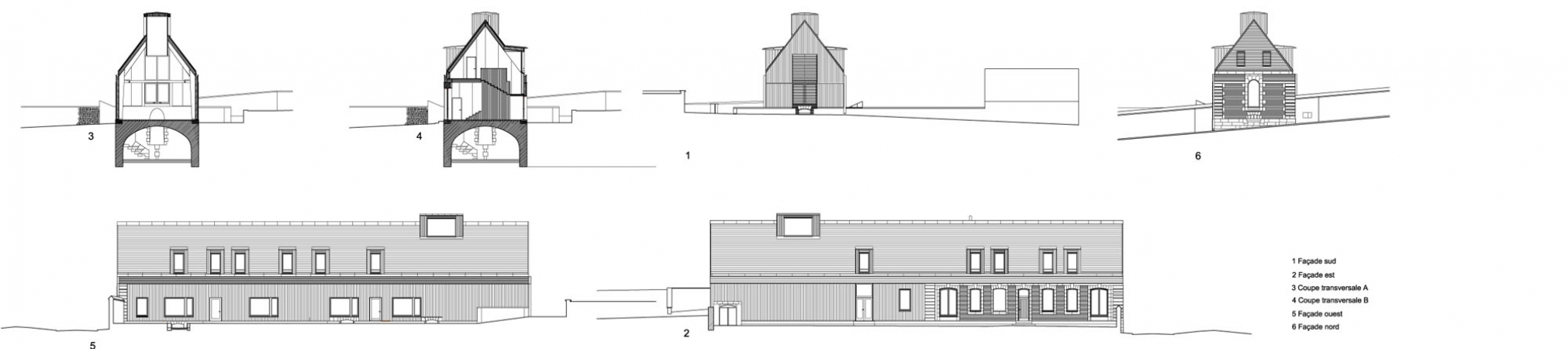 http://www.faces-architectes.net/files/gimgs/th-19_coupes et elevations.jpg