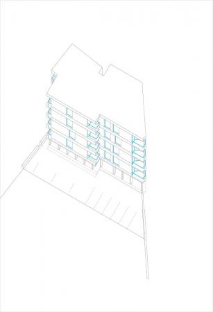 http://www.faces-architectes.net/files/gimgs/th-22_Consultation  Cassin 2  shema axonometrie +vitrage bleu.jpg