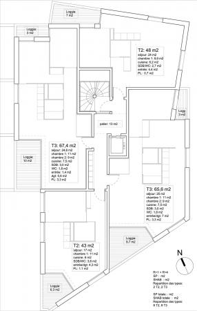 http://www.faces-architectes.net/files/gimgs/th-22_CASS-Esquisse-150114 A4-ETAGE 100e  Hypothèse 1-Ls (1).jpg