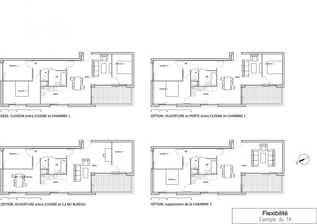 http://www.faces-architectes.net/files/gimgs/th-22_CASS-PDV(A) FLEX1 (1).jpg