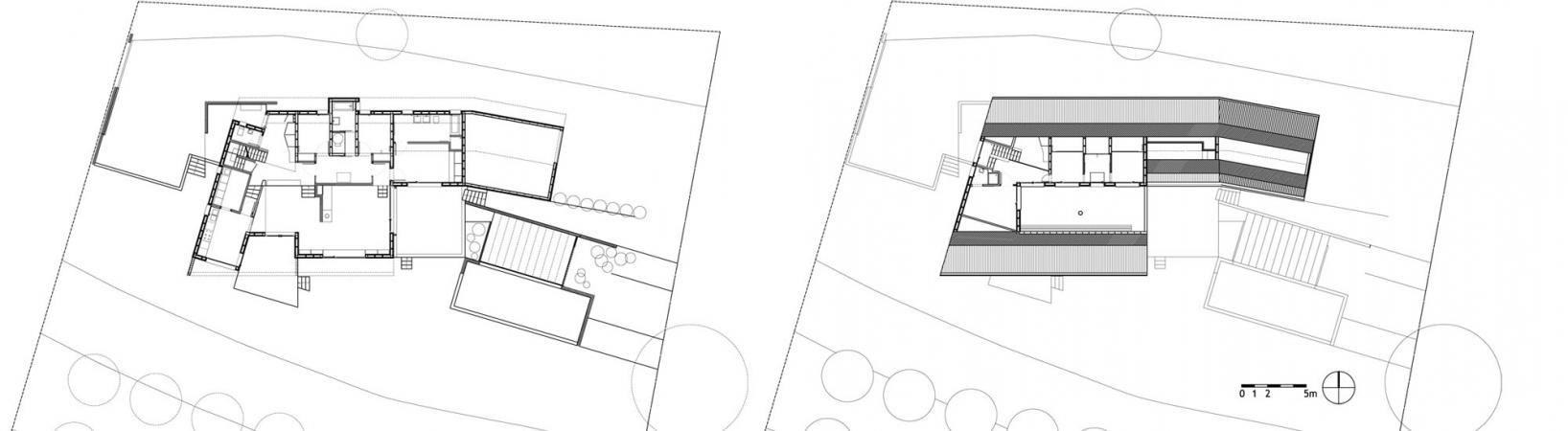 http://www.faces-architectes.net/files/gimgs/th-24_Plans des niveaux.jpg