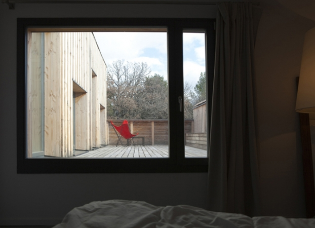 http://www.faces-architectes.net/files/gimgs/th-24_13-01-11 Marceau Lepinay (Avignon) 118.jpg