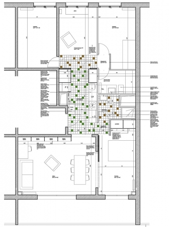 http://www.faces-architectes.net/files/gimgs/th-32_TUBA-DET-06-2013 Plan GEN.jpg