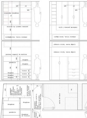 http://www.faces-architectes.net/files/gimgs/th-33_PRO 04b.jpg