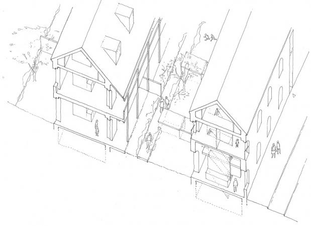 http://www.faces-architectes.net/files/gimgs/th-43_Axonométrie bâtiments rehabilités .jpg