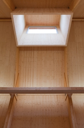 http://www.faces-architectes.net/files/gimgs/th-62_13-09-06 Marceau Lepinay (Tal Coat) 093.jpg