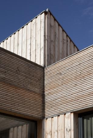http://www.faces-architectes.net/files/gimgs/th-63_037_v2.jpg
