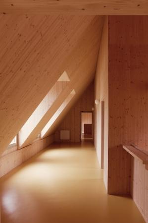 http://www.faces-architectes.net/files/gimgs/th-64_13-09-06 Marceau Lepinay (Tal Coat) 335.jpg