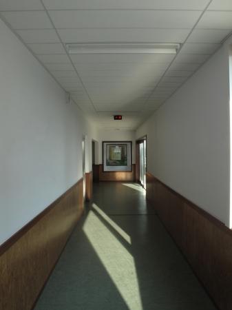 http://www.faces-architectes.net/files/gimgs/th-64_circulation est 2ème étage_v2.jpg