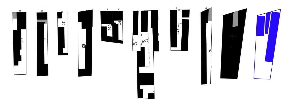 http://www.faces-architectes.net/files/gimgs/th-70_LightMorphologie.jpg