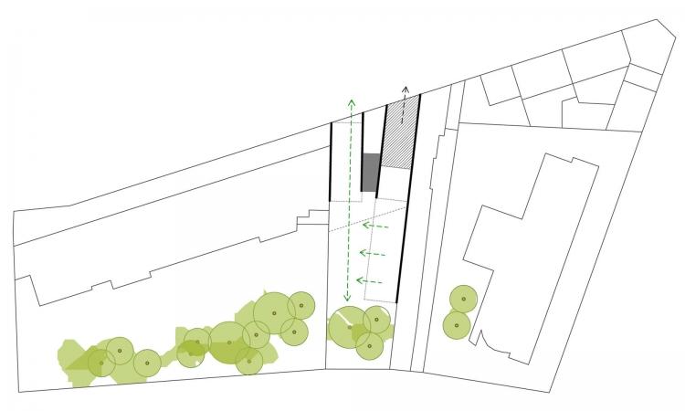 http://www.faces-architectes.net/files/gimgs/th-70_LightPré Saint Gervais-I3F Repartition typologique 15 (1).jpg