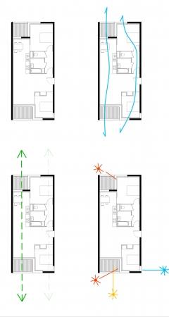 http://www.faces-architectes.net/files/gimgs/th-70_LightPré Saint Gervais-I3F Repartition typologique 15 (9).jpg