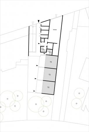 http://www.faces-architectes.net/files/gimgs/th-70_LightPré Saint Gervais-I3F Repartition typologique 15 (3).jpg