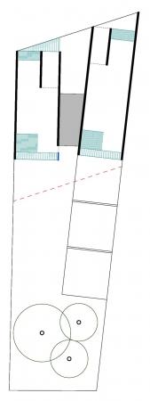 http://www.faces-architectes.net/files/gimgs/th-70_LightPré Saint Gervais-I3F Repartition typologique 15 (8bis).jpg
