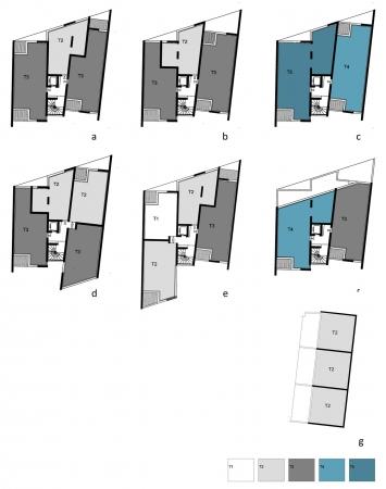 http://www.faces-architectes.net/files/gimgs/th-70_LightPré Saint Gervais-I3F Repartition typologique 15 (6).jpg