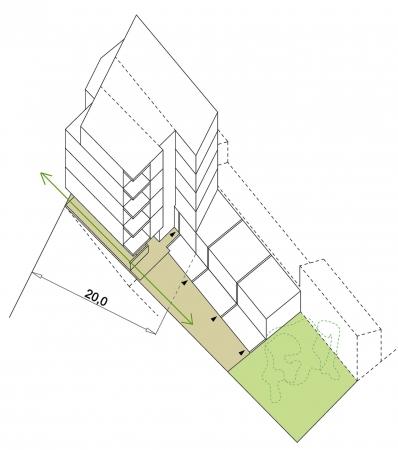 http://www.faces-architectes.net/files/gimgs/th-70_LightPré Saint Gervais-I3F Repartition typologique 15 (5) copy.jpg