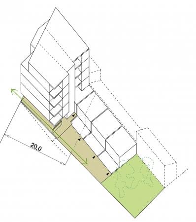 http://www.faces-architectes.net/files/gimgs/th-70_LightPré Saint Gervais-I3F Repartition typologique 15 (5bis) copy.jpg