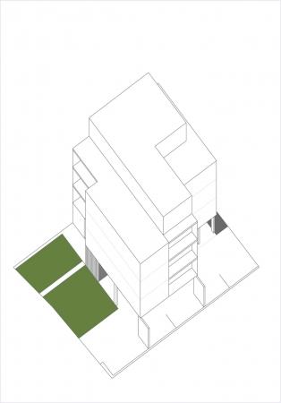 http://www.faces-architectes.net/files/gimgs/th-71_LightMONT-2010axo AXO (3) (1).jpg