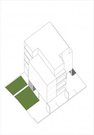 http://www.faces-architectes.net/files/gimgs/th-71_LightMONT-2010axo AXO (2) (1).jpg