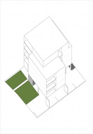 http://www.faces-architectes.net/files/gimgs/th-71_LightMONT-2010axo AXO (1).jpg