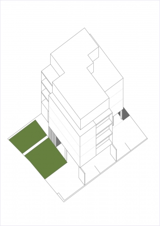 http://www.faces-architectes.net/files/gimgs/th-71_LightMONT-2010axo AXO (4) (1).jpg