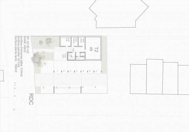 http://www.faces-architectes.net/files/gimgs/th-71_LightMONT-2410 RDC (1).jpg