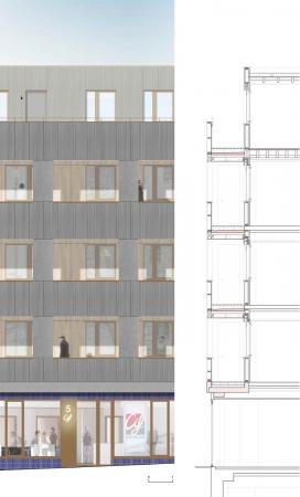 http://www.faces-architectes.net/files/gimgs/th-74_Fragment facade copy.jpg