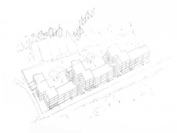 http://www.faces-architectes.net/files/gimgs/th-82_LAUN-volumétrie-2L.jpg