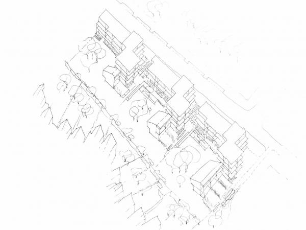 http://www.faces-architectes.net/files/gimgs/th-82_LAUN-volumétrieL.jpg