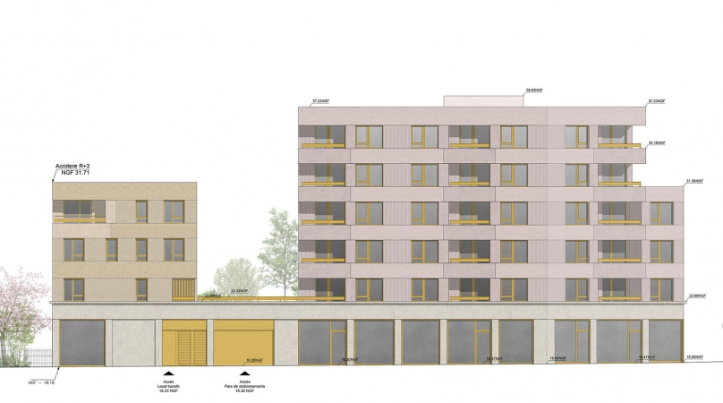 http://www.faces-architectes.net/files/gimgs/th-85_PC5b-ELEVATION SUD RUE DE LA BOTTIERE_v2.jpg
