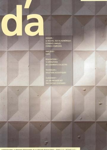 http://www.faces-architectes.net/files/gimgs/th-42_1_v2.jpg